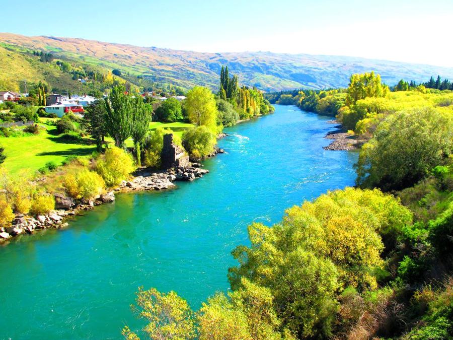 @Roxburgh-Central-Otago