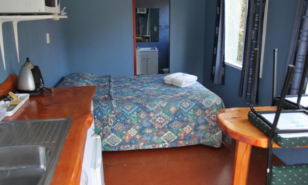 Ahipara Backpackers and Motor Camp, New Zealand @TripAdvisor