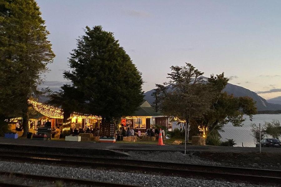 Arthurs Pass,New Zealand @bacon_brothers_co