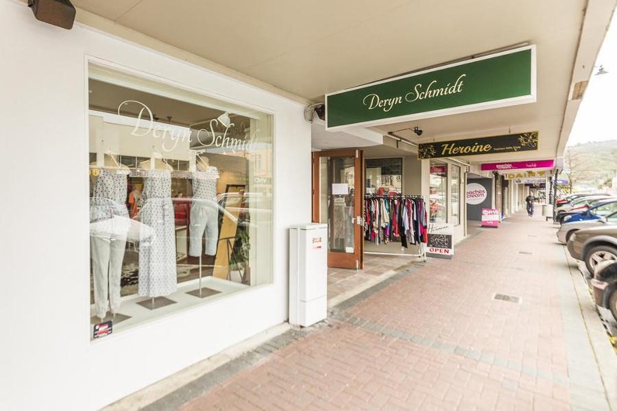 Jackson Street, Petone, Lower Hutt, New Zealand @Bayleys