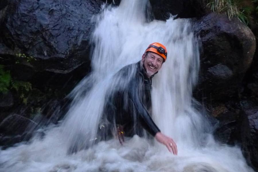 Raglan Rock, New Zealand @raglanrock