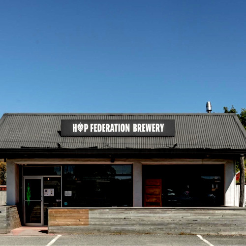 @hopfederation