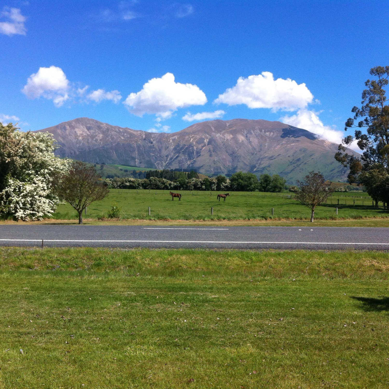 @Athol NZ
