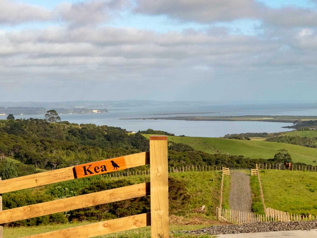 Kaipara Harbour View, Auckland, New Zealand @Kaiparaharbourview