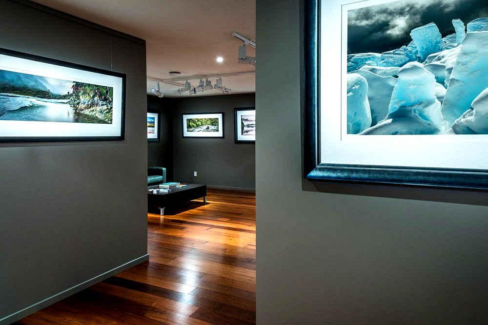 Petr Hlavacek gallery, New Zealand @Petr Hlavacek Gallery