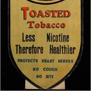 Riverhead tobacco @teara.govt